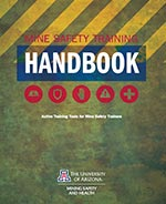 Mining Safety Training Handbook
