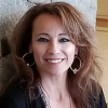 Brenda Granillo, DBH, MS, MEP