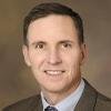 Jeff Burgess MD, MS, MPH