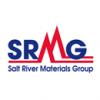Salt River Materials Group