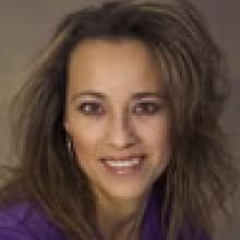 Brenda Granillo