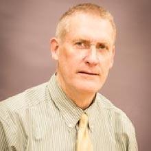 Bill Rice
