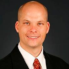 Eric Lutz, PhD, CMSP, BSC