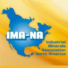 Industrial Minerals Association- N. America