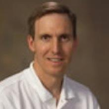 Jeff Burgess MD, MS, MPH