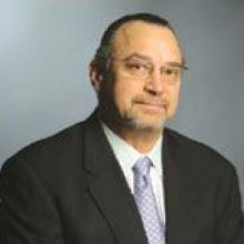 Mark Savit
