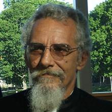 Michael Peltier